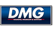DMG-logo