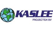 kaslee-logo