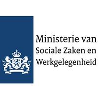 ministerie-szw-300x300