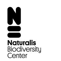 naturalis_biodiversity_logo