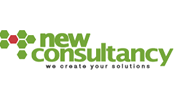 newconsultancy_logo